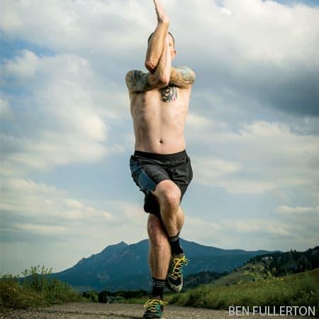 Yoga_Eagle