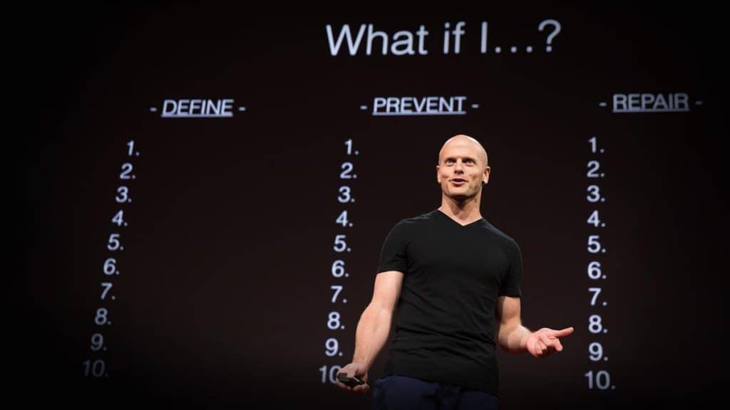 Tim-Ferriss-Ted