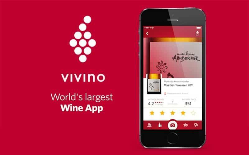 vivino-wine-app