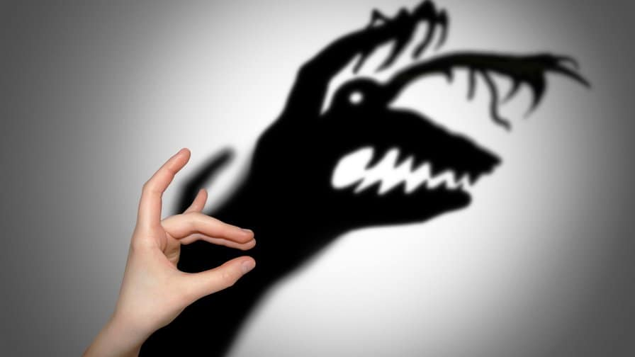 Fear_shadow_puppet