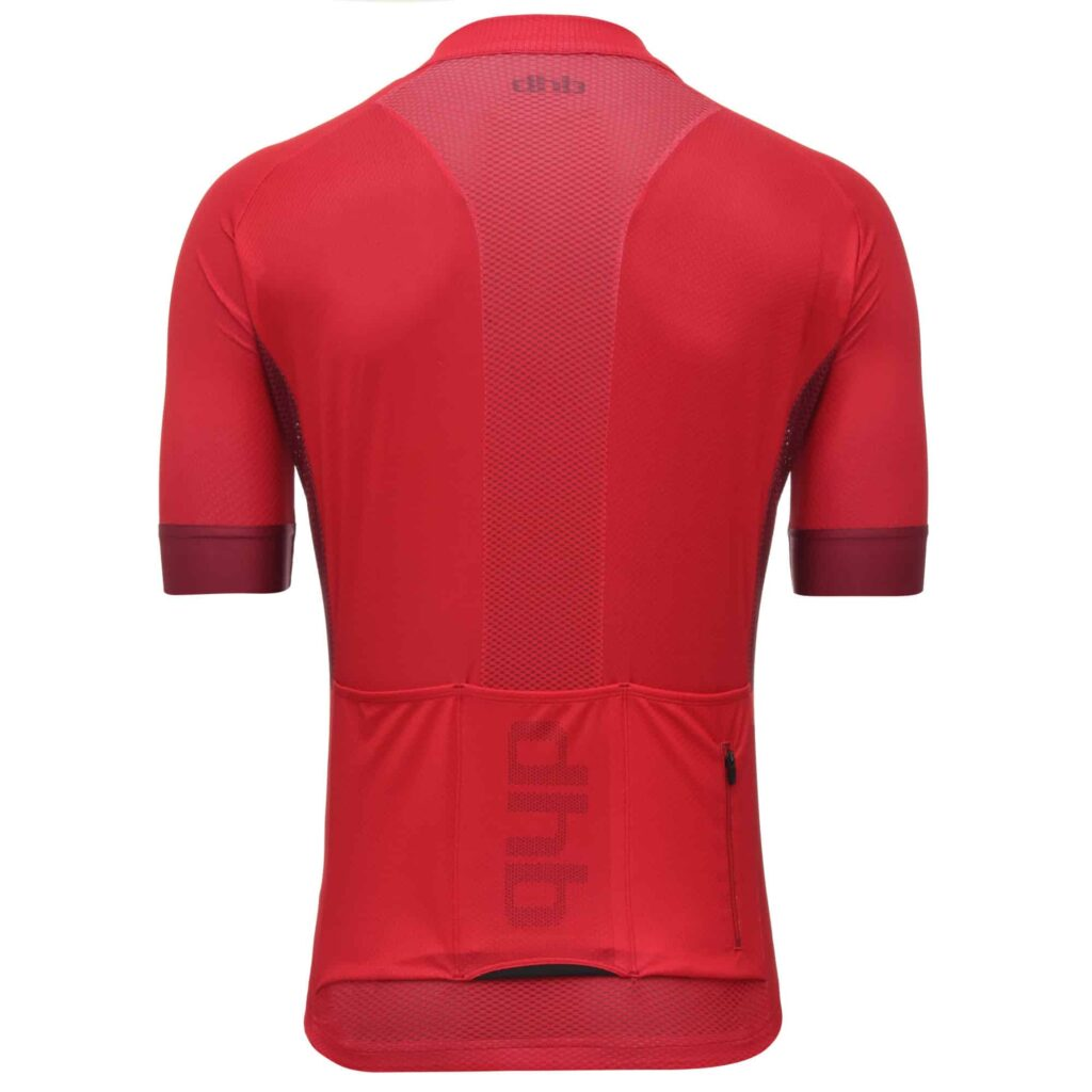 xdhb-Aeron-Short-Sleeve-Jersey-SS19-Jerseys-Red-SS18