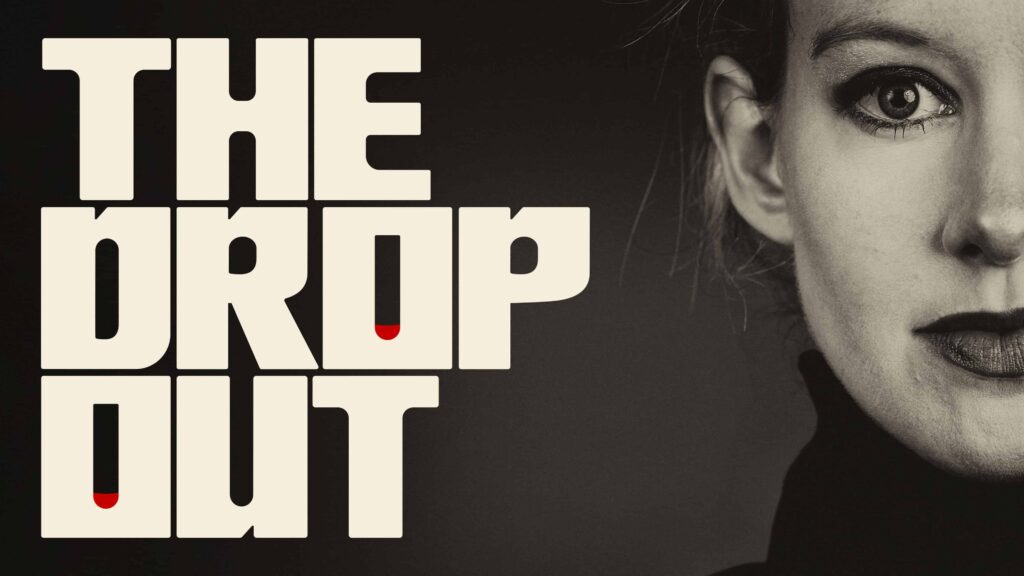 The-dropout-podcast