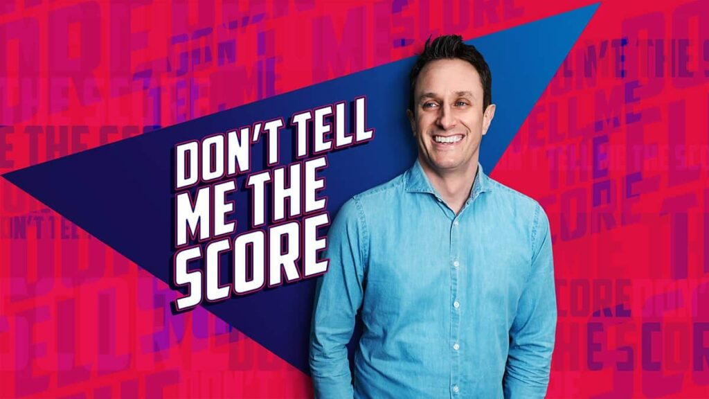 dont-tell-me-the-score-podcast