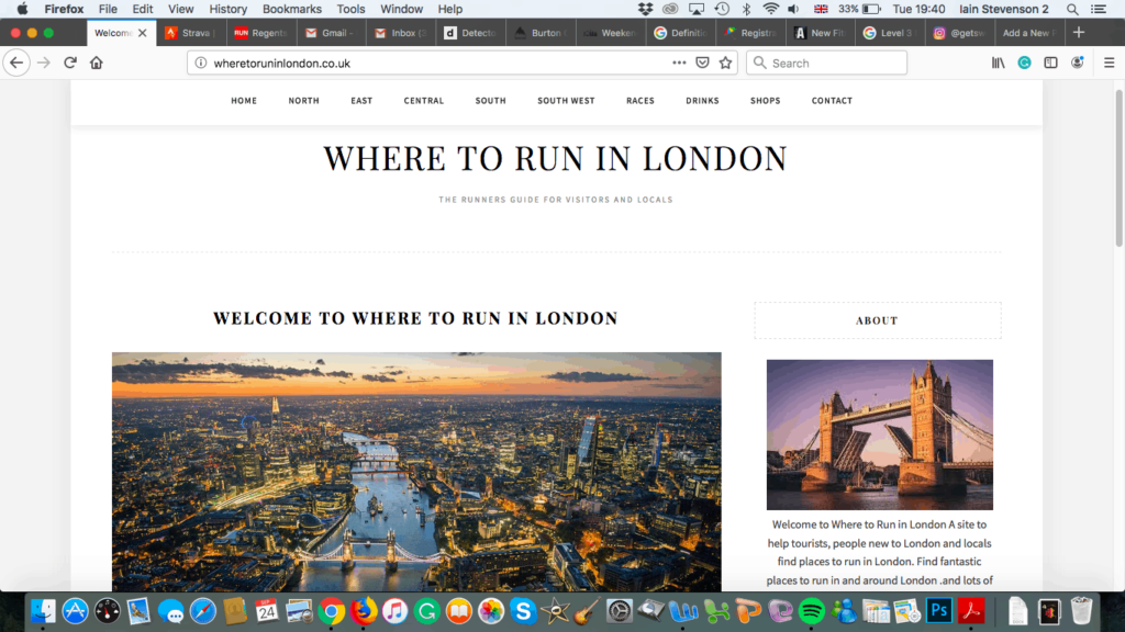 Where-to-run-in-london-screenshot