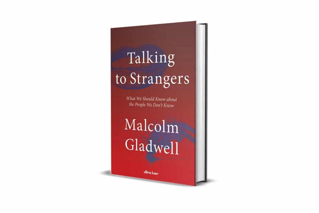 talking-to-strangers