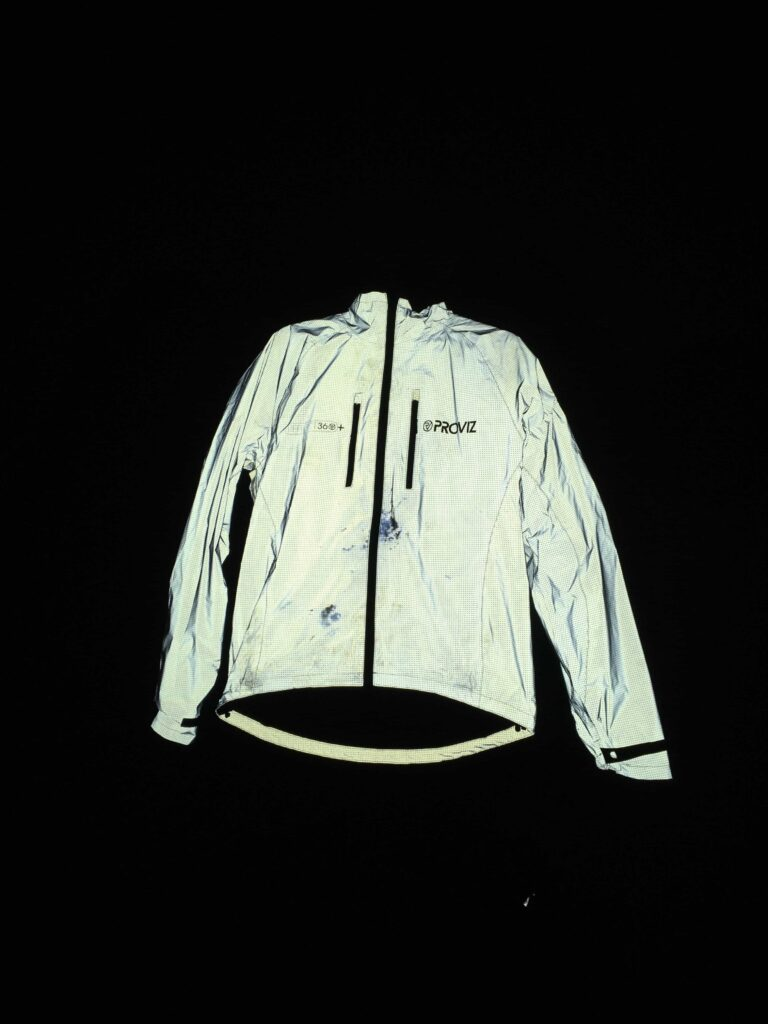 Provis_Jacket_Light