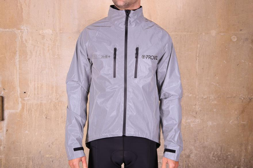 proviz-reflect-360-jacket-mens