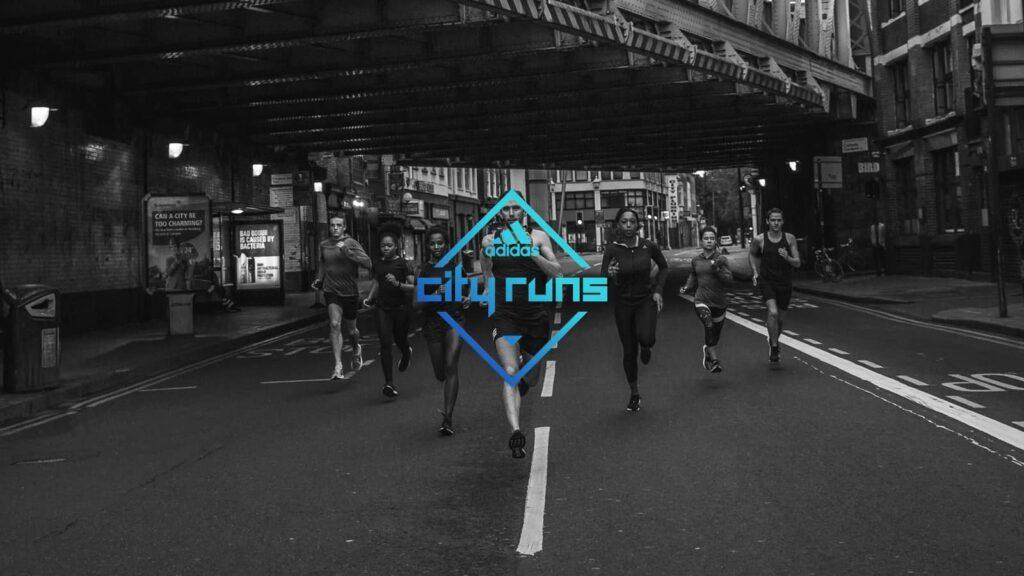 Adidas-city-runs