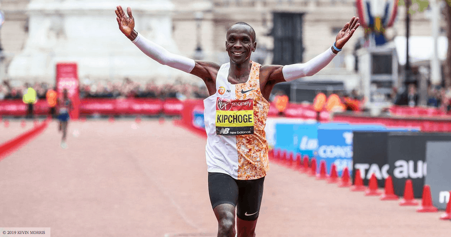 London-Marathon-Eliud