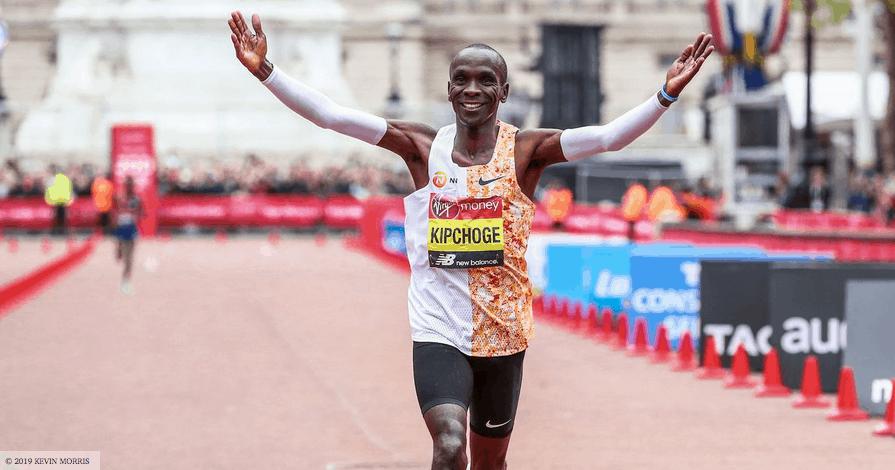 London-Marathon-Eliud