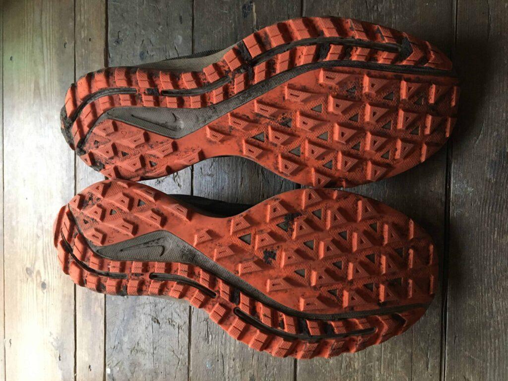 Nike-Pegasus-36-Trail