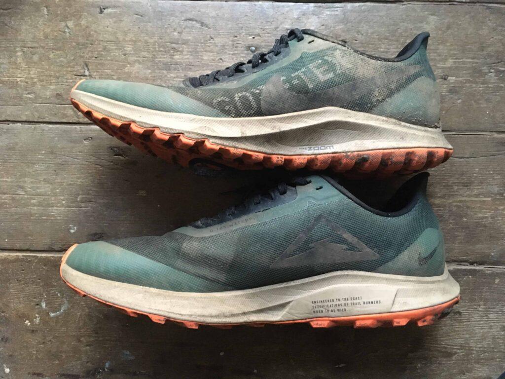 Nike-Pegasus-36-Trail-GTX-Cushioning