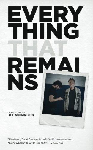 Everything-that-remains-the-minimalists