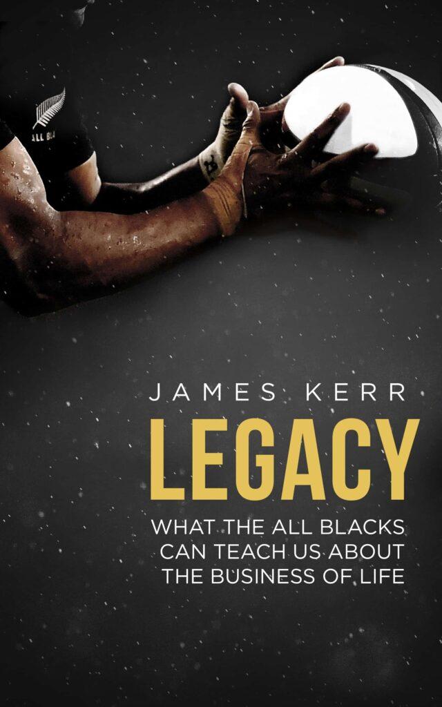 Legacy-james-kerr