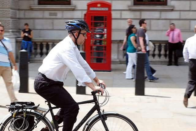 cyclist-suit-london