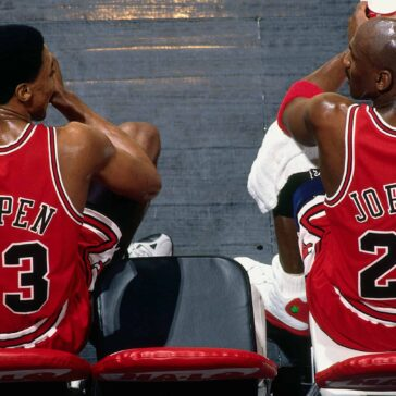 netflix-the-last-dance-scottie-pippen-micahel-jordan