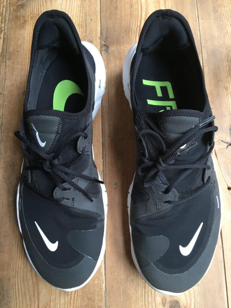 Nike-Free-RN-5.0-2020