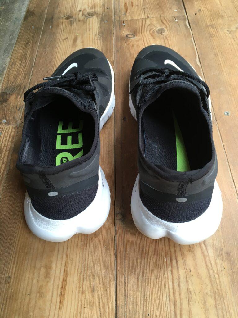 Nike-Free-RN-5.0-2020-Back