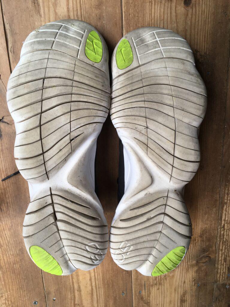 Nike-Free-RN-5.0-2020-Sole