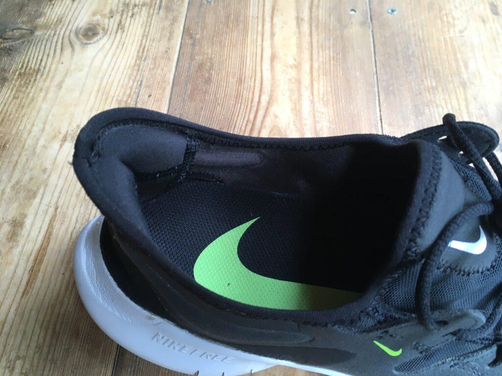 Nike-Free-RN-5.0-2020-Heel