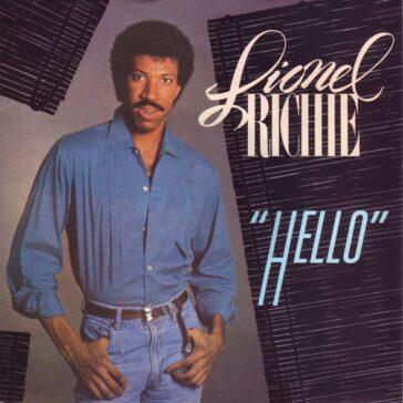 Hello_Lionel_Richie