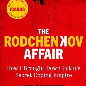Rodchenkov_Affair_Book_x