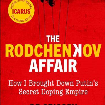 Rodchenkov_Affair_Book_x