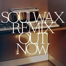 Work-it-soulwax-remix