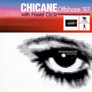 Chicane-Offshore-97