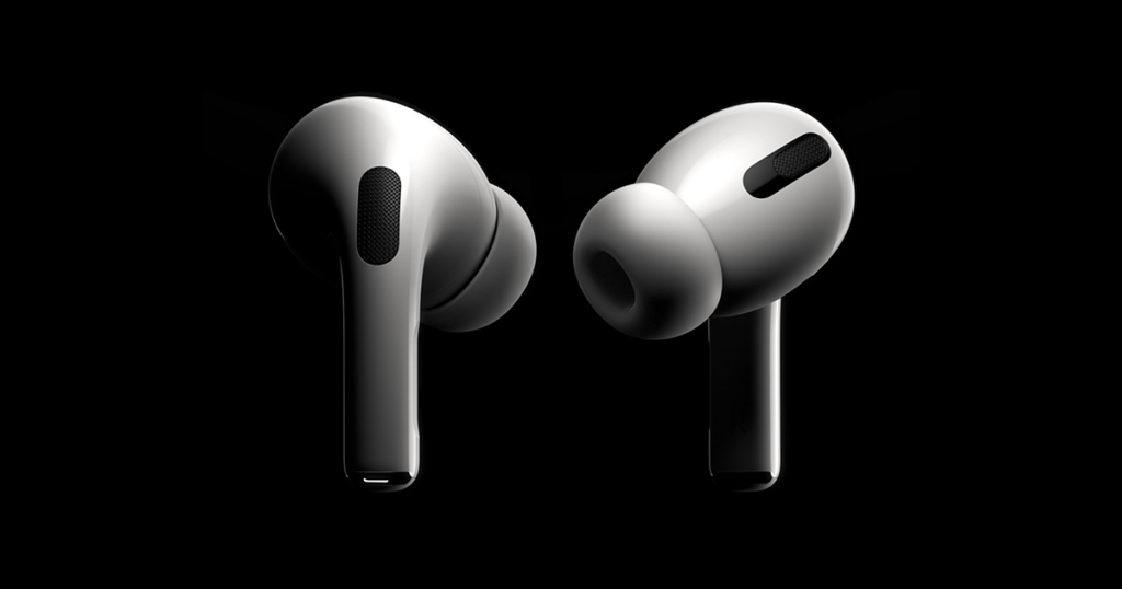 Apple-Airpod-Pro