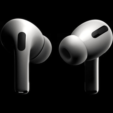 Apple-Airpod-Pro