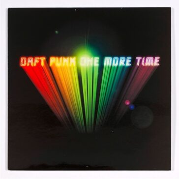 Daft-Punk-One-More-Time