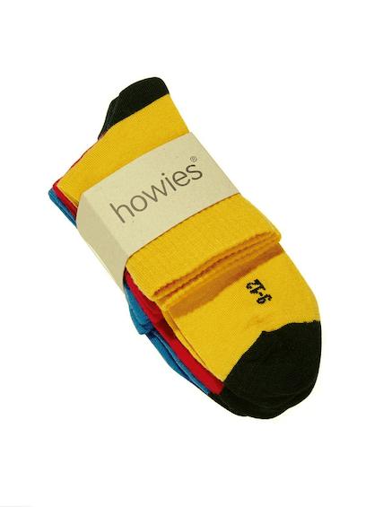 Howies-Crosby-Sock