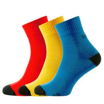 Howies-Crosby-Socks