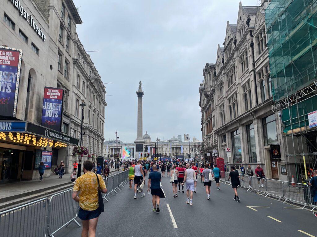 London-10km-finish