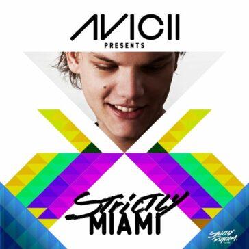 avicii-new-new-new